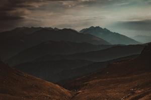 ©Фото Романа Коваленко