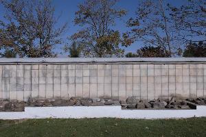 Археологический музей «Горгиппия» ©Фото предоставлено проектом «Заповедник»