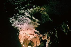 Кизил-Коба ©Фото со страницы в инстаграм www.instagram.com/oh_my_crimea/