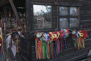Атамань ©Фото проекта «Заповедник»