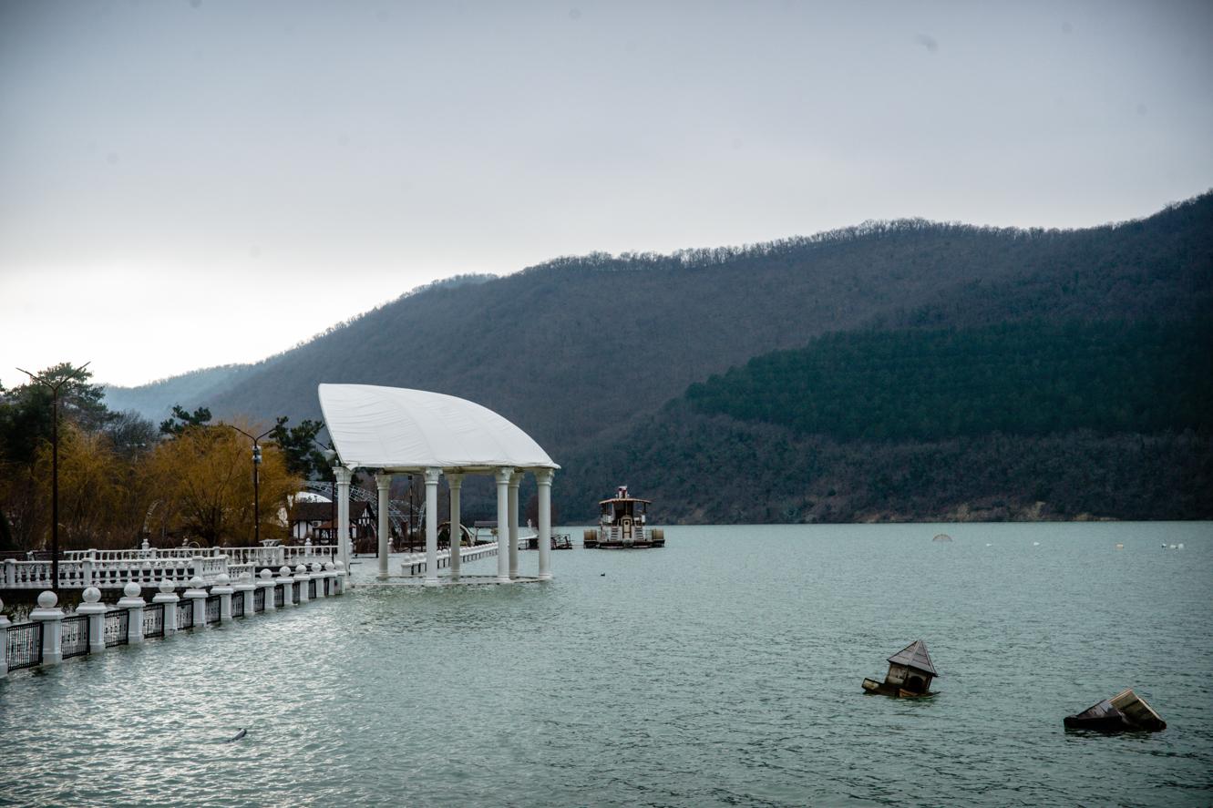 магазине озеро абрау дюрсо кемпинг фото отзывы полноприводной