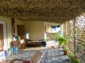 Снять дом в остров Катерини у моря без посредников
