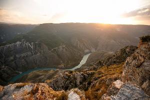 ©Фото Мурада Закарьяева